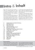 Ausgabe 34 - Die JPBerlin - Page 2