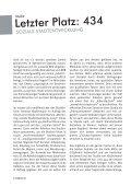 Ausgabe 34 - Die JPBerlin - Page 6
