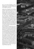 Ausgabe 34 - Die JPBerlin - Page 7