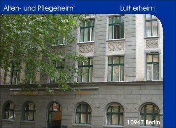 10-09-29 AL Broschüre - Mathilde-Zimmer-Stiftung e.V.