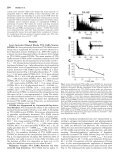 Ethanol Suppression of Ventral Tegmental Area GABA Neuron ... - Page 3