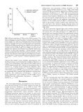 Ethanol Suppression of Ventral Tegmental Area GABA Neuron ... - Page 6