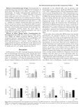 Dopaminergic Agonists and Muscarinic Antagonists Improve ... - Page 5