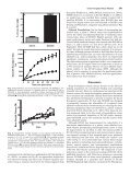 Reducing Undesirable Hepatic Clearance of a Tumor-Targeted ... - Page 6