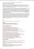 Erdbebenforscher wegen Totschlags angeklagt - Seite 2