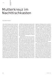 K.-D. Felsmann: