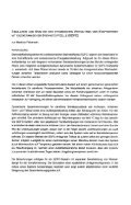 View/Open - JUWEL - Forschungszentrum Jülich - Seite 5