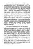 View/Open - JUWEL - Forschungszentrum Jülich - Page 5