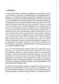 View/Open - JUWEL - Forschungszentrum Jülich - Page 7
