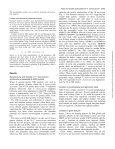 Identification of variation in adaptively important traits - Journal of ... - Page 5
