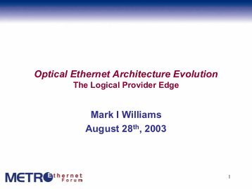 Optinet_LPE_Mark_Williams Aug 2003.pdf - Kambing UI