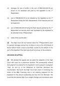 Alasan Penghakiman - Page 3