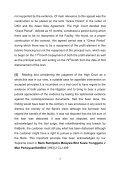Alasan Penghakiman - Page 4