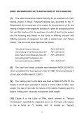 Alasan Penghakiman - Page 6