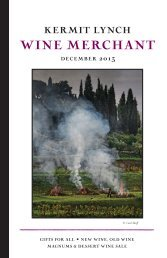 Click here to download the pdf. - Kermit Lynch Wine Merchant