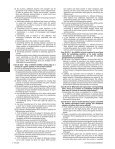 Bylaw 22 - Kentucky High School Athletic Association - Page 2
