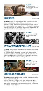 to download the 2013 / 2014 Maynooth Film For All ... - Kildare.ie - Page 3