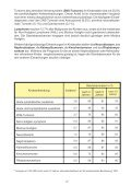 Krebs in Deutschland - Kinder-Umwelt-Gesundheit - Page 2