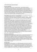 Newsletter 3/13 - Fachbereich Kindertagesstätten - Zentrum Bildung - Page 2
