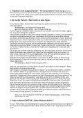 Newsletter 3/13 - Fachbereich Kindertagesstätten - Zentrum Bildung - Page 3