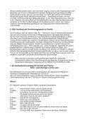 Newsletter 3/13 - Fachbereich Kindertagesstätten - Zentrum Bildung - Page 4