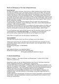 Newsletter 3/13 - Fachbereich Kindertagesstätten - Zentrum Bildung - Page 7