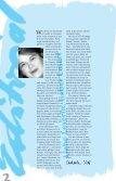 neu-LAND - KLJB - Page 2