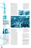 neu-LAND - KLJB - Page 4
