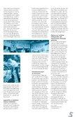 neu-LAND - KLJB - Page 5