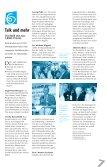 neu-LAND - KLJB - Page 7