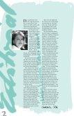 B u n d e s - KLJB - Page 2