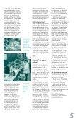 B u n d e s - KLJB - Page 5