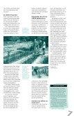 B u n d e s - KLJB - Page 7