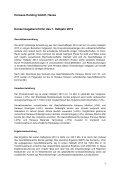 deutsch - Über Heraeus - Page 2