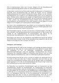 deutsch - Über Heraeus - Page 3