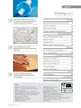 technology report 04 - Page 3