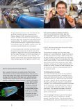 technology report 04 - Page 6