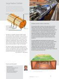 technology report 04 - Page 7