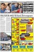 Stadt und Land - E-Paper - Emder Zeitung - Page 3