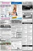 Stadt und Land - E-Paper - Emder Zeitung - Page 4