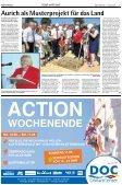 Stadt und Land - E-Paper - Emder Zeitung - Page 5