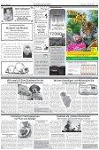 Stadt und Land - E-Paper - Emder Zeitung - Page 2