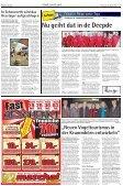 Stadt und Land - E-Paper - Emder Zeitung - Page 6