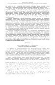 25 1907 ápr. 13 A képviselőház naplóbíráló bizottsága ... - Adatbank - Page 3