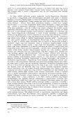 25 1907 ápr. 13 A képviselőház naplóbíráló bizottsága ... - Adatbank - Page 4