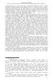 25 1907 ápr. 13 A képviselőház naplóbíráló bizottsága ... - Adatbank - Page 5
