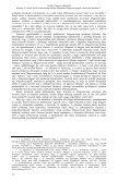 25 1907 ápr. 13 A képviselőház naplóbíráló bizottsága ... - Adatbank - Page 6