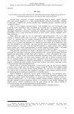 25 1907 ápr. 13 A képviselőház naplóbíráló bizottsága ... - Adatbank - Page 7