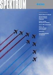ESG-Spektrum13-2.pdf, pages 1-16