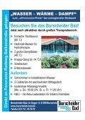 Festschrift - Behindertensport Burscheid - Seite 2